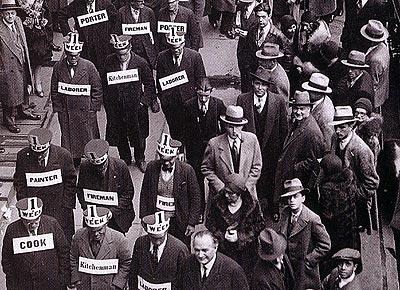 gran-depresion-crack-1929-jueves-negro