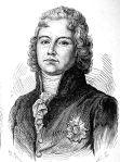 450px-AduC_054_Talleyrand-Périgord_(C.M._de,_1754-1838)